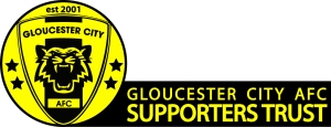 supporters_trust_2012